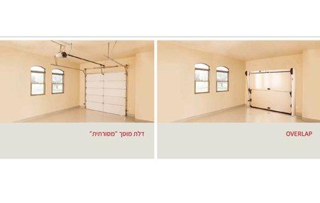 שימוש בתמונות בעיצוב אתר החברה